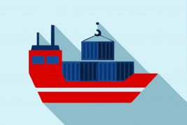 SHIPPINGAGENCY