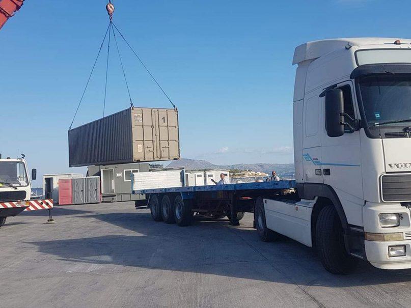 cargo_transport